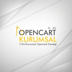 Opencart Api Erişim Sorunu Giderme